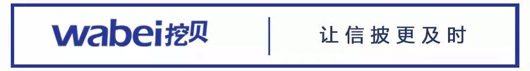 科创板 | 晶晨半导体或涉嫌夸大技术优势 核心技术或依赖竞争对手