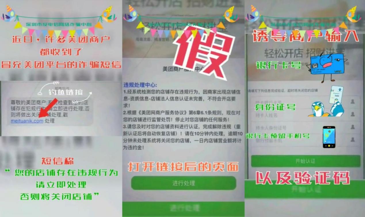官方云顶国际网站下载-中国宽带48M 网友称:12兆专线 头条打不开 看评论猜内容
