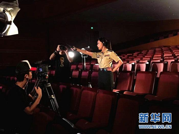 民族歌剧《刘三姐》如何重现经典