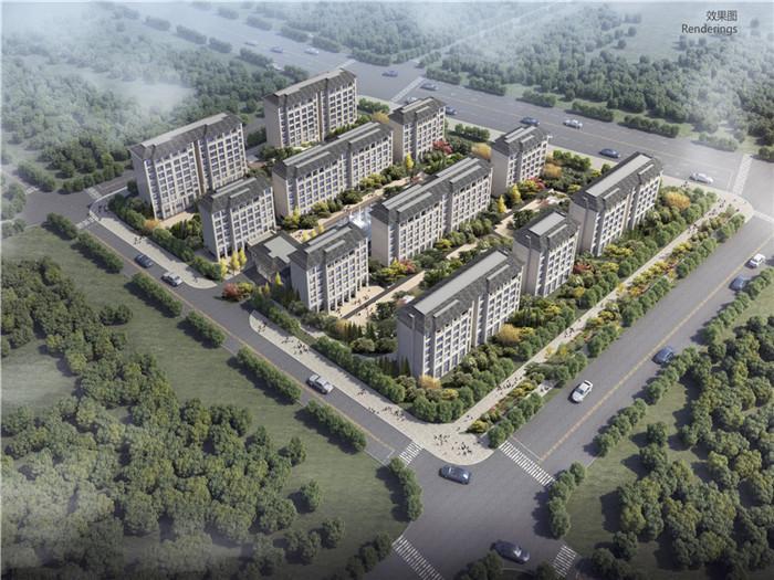 起底新进房企 年轻的颐居地产能凭首个新国语系在苏州突围吗?