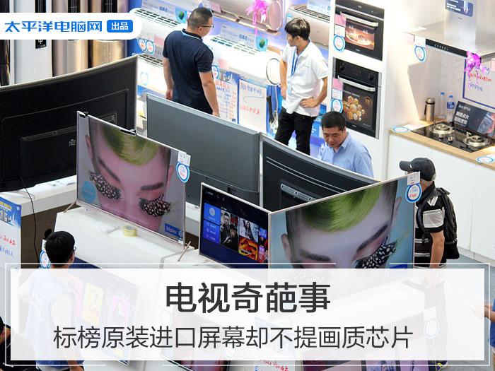 http://www.weixinrensheng.com/gaoxiao/880257.html