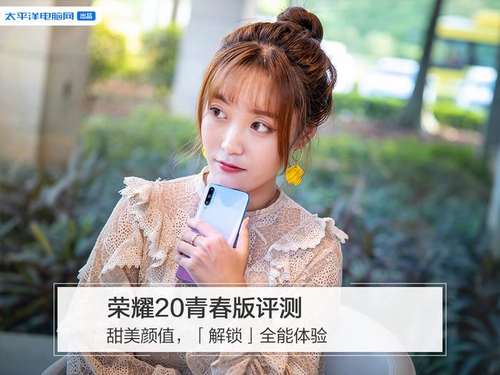 http://www.jindafengzhubao.com/zhubaoshichang/31598.html