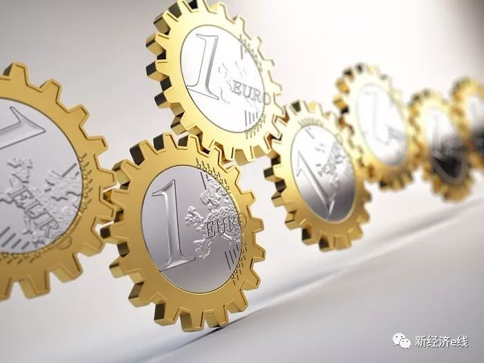 海洋之神赌博_午评:港股恒指大跌1.66% 内银股、内房股集体下跌