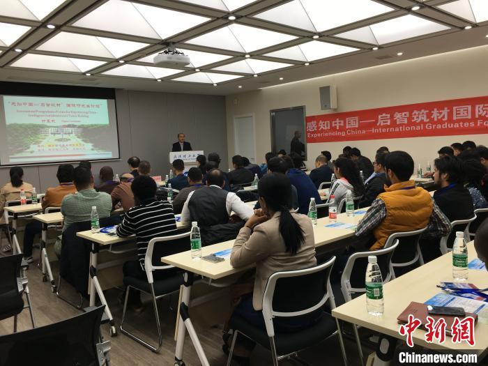 http://www.jiaokaotong.cn/chuguoliuxue/250409.html