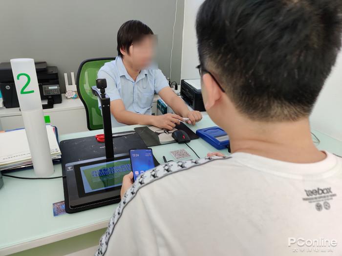越南赌场洗码抽成|喜讯!梅县区税务局获评2018年机关作风先进单位