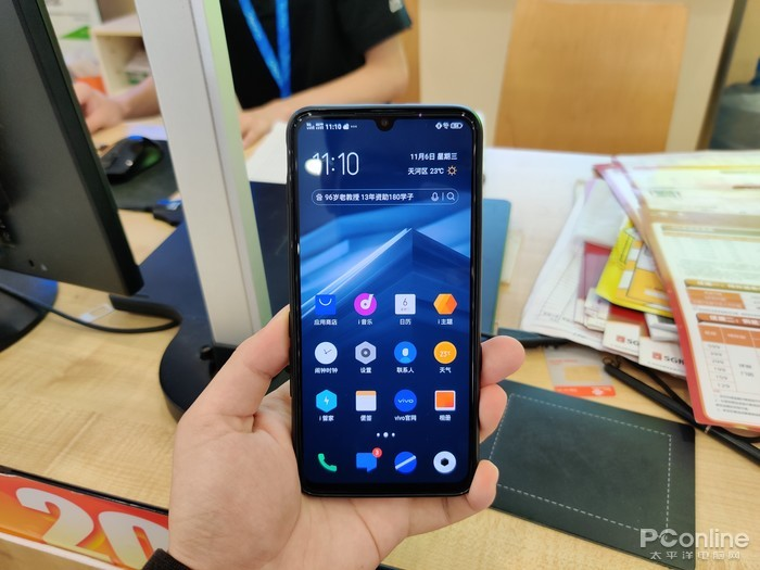 起亚k7怎么样-小米发布最便宜和最贵的5G手机 小米你可能也买不起了