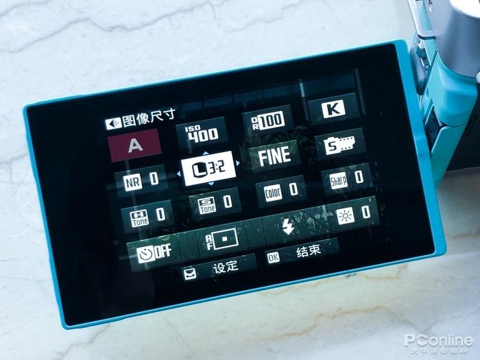 皇都国际官网app-原来华为P20本身,就藏有媲美全面屏手势的功能?