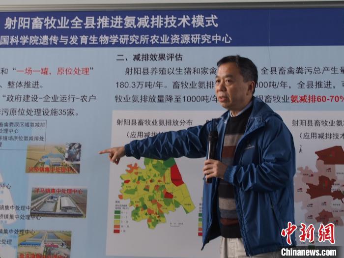 http://www.hjw123.com/meilizhongguo/53609.html