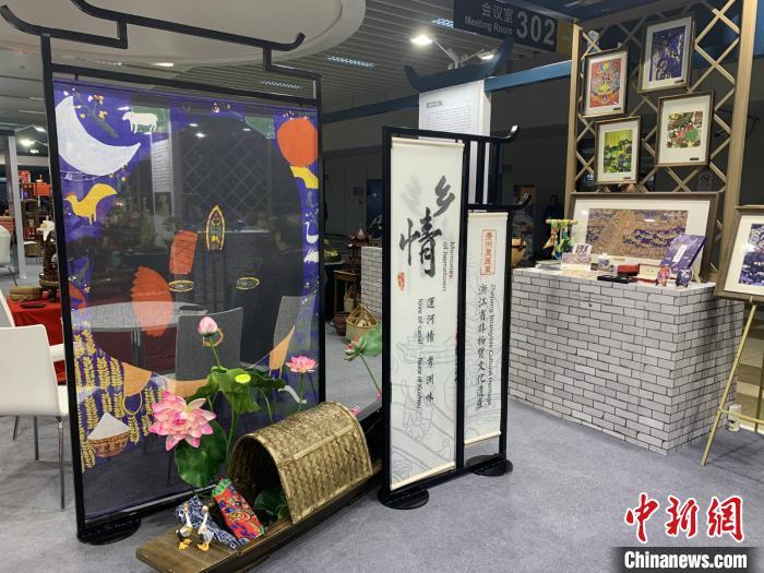大赌场观看_科技为中国奶业健康发展蓄力