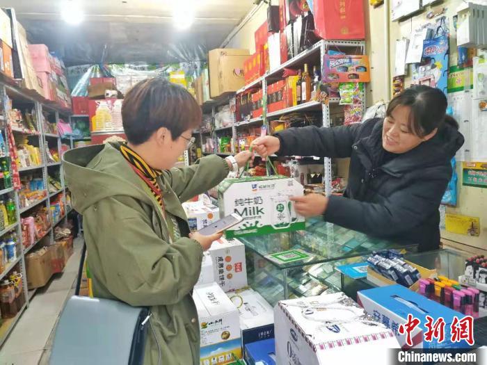 http://www.qwican.com/xiuxianlvyou/2224099.html