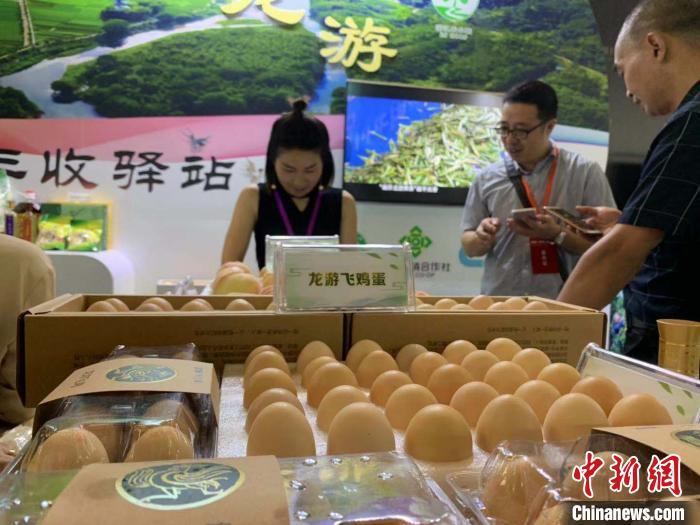 http://www.qwican.com/caijingjingji/2270662.html