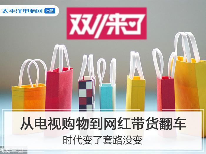 jdb爱发168注册 - 美国首次提出埋头弹却放弃 中国造出全球最先进产品