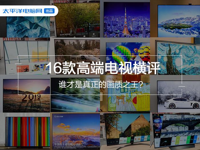 shadowsock下载_前三季度深圳专利申请18.69万件,同比增13.16%