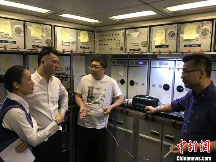 东莞互联网亚博家居定制 亚太股市涨跌不一 中国宣布7月1日起下调整车关税