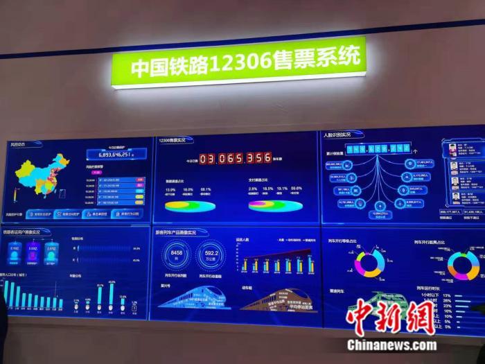 中亚娱乐平台登录·别担心!马龙惨败仍难掩日韩尴尬,乒乓球中国怕过谁?
