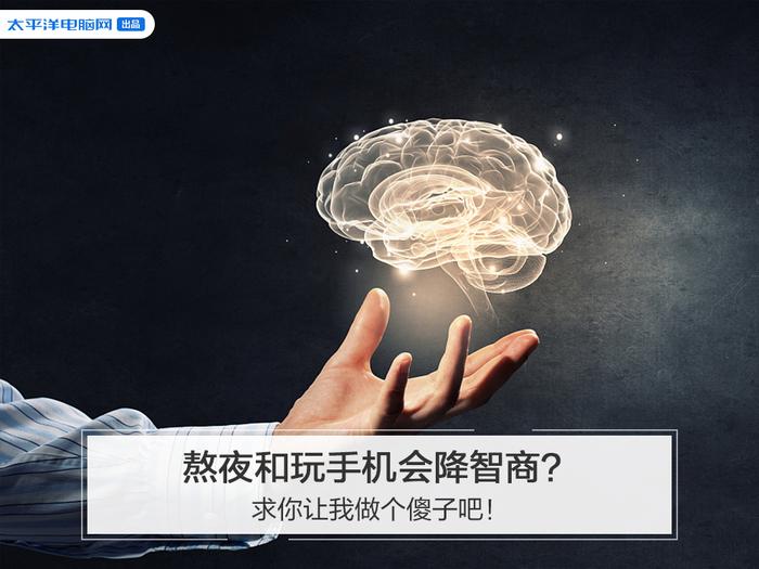 """六亿彩票网站_红星独家 里皮首次对续约表态:""""我说了我愿意!"""""""
