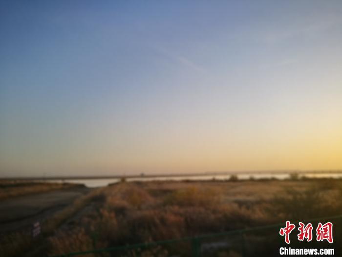 海王星真人网上娱乐_东阳市秋季乡村休闲旅游体育节开幕