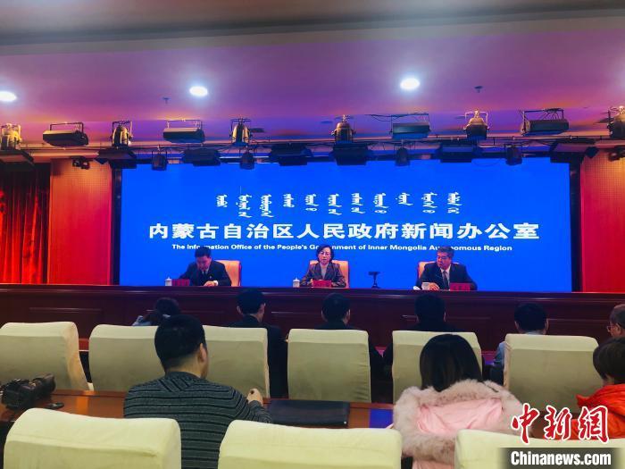 http://www.edaojz.cn/difangyaowen/349340.html