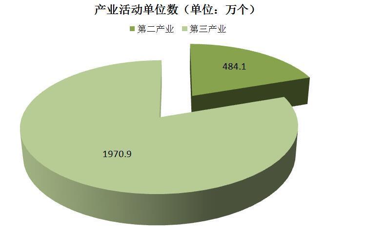bbin官网注册【官方推荐】,华新能源涉嫌财务造假被罚 两年虚增8.63亿元