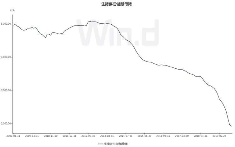 伯爵app,沪市第一只面值退市股来了!竟是这家23年老公司