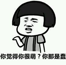 """亚洲10大博彩公司 我在胡同口,和车晓对杀了一盘棋│走进《好先生》""""甘敬"""""""