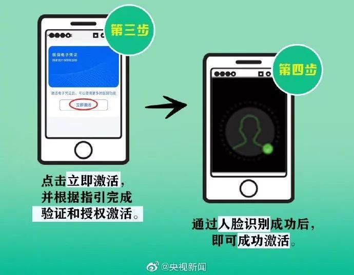 """88必发手机版官方下载,谁是人干细胞中的""""年轻化""""因子?"""