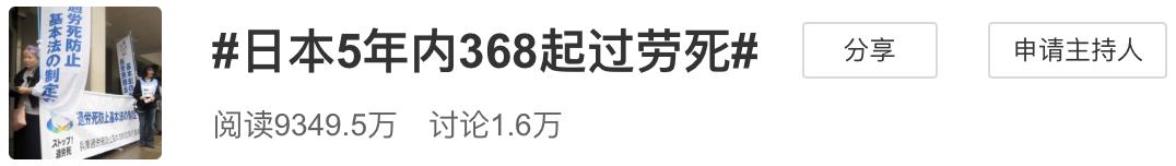 """滨海娱乐场网站_欧盟汽车关税让步 特朗普不买账:""""提议还不够好"""""""