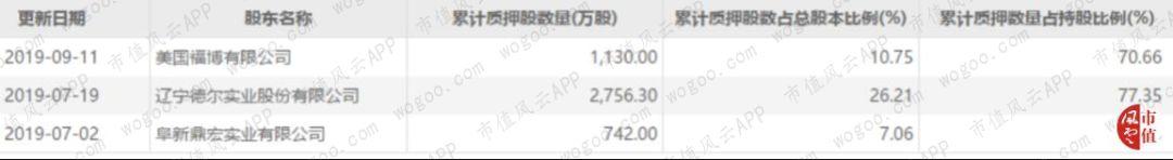 """博乐36娱乐官网·村民遭封灶 半月谈:基层治理要摆脱""""人治""""惯性"""
