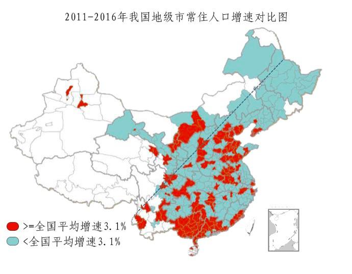 网赌平台的分可以卖吗,台湾新增5例本土登革热病例 今年已有147例