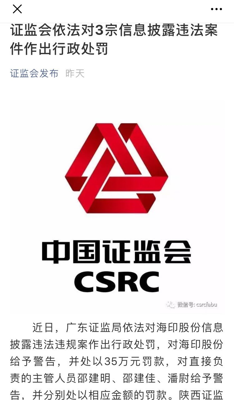 http://www.ybyzsbc.com/yule/906574.html