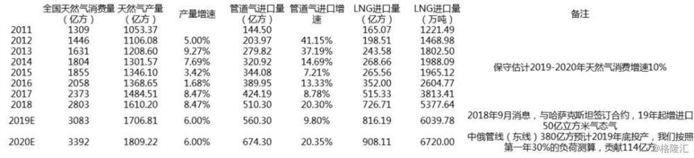 金沙后面所有网址 杭州各区发布2020-2022年户籍儿童小学一年级入学预警信息