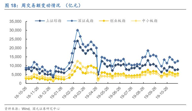 网上博彩投诉电话 - 大摩:预计信达生物股价30日内升至27港元 增持评级