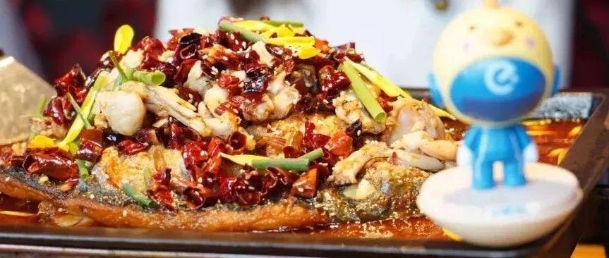 杭州最有趣的山地野餐好吃吗?这次我们不吃独食啦,而是全杭州招队员,一年一次!
