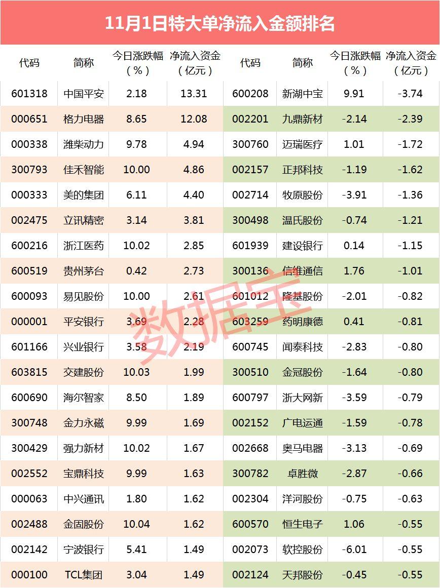 博彩娱乐平台送彩金,萧华:不担心收视率下降 其他指标我们处于领先