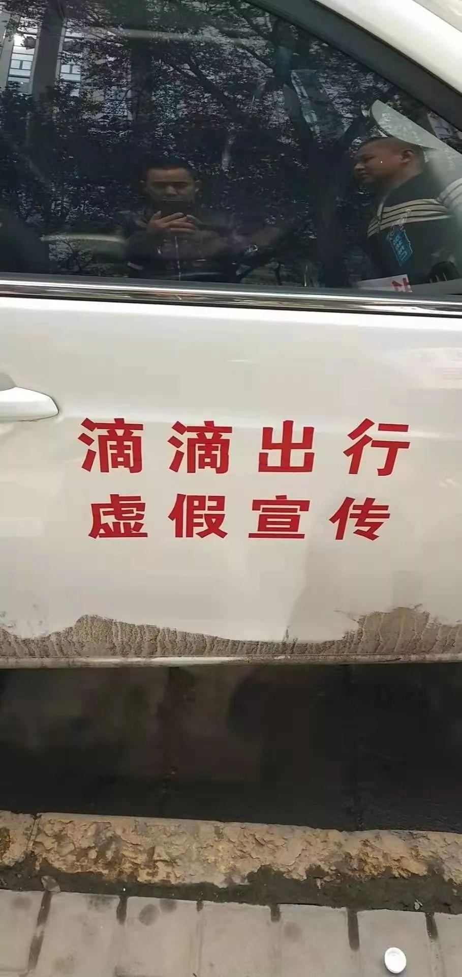 http://www.shangoudaohang.com/zhifu/224769.html