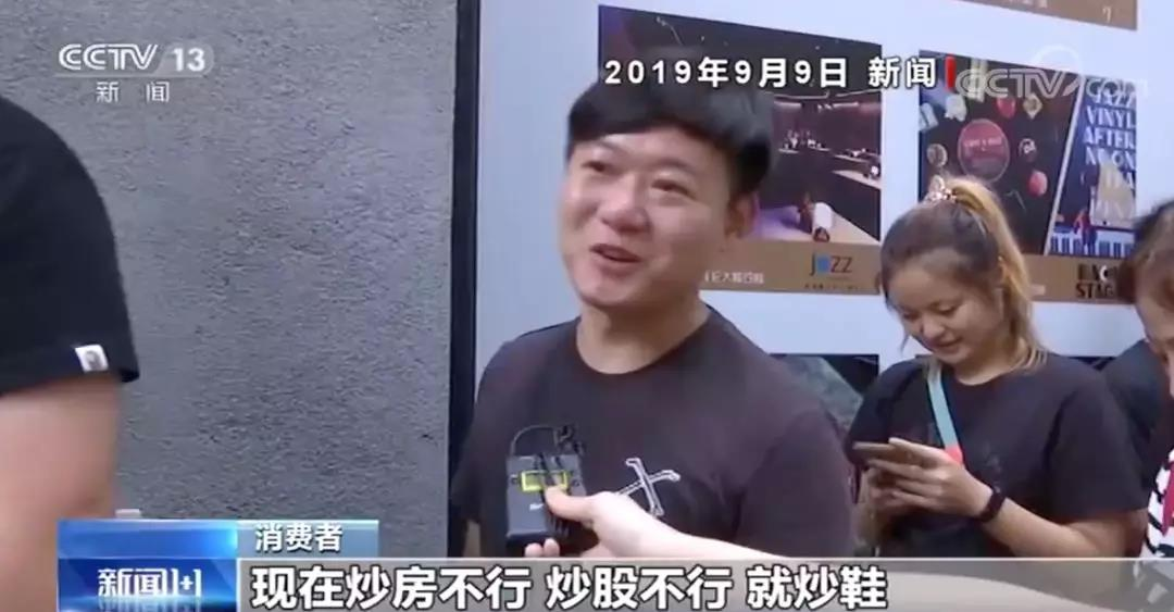「皇家88手机注册」金融街控股股份有限公司 关于获取天津市津西青(挂)2019-21号宗地国有建设用地使用权的公告