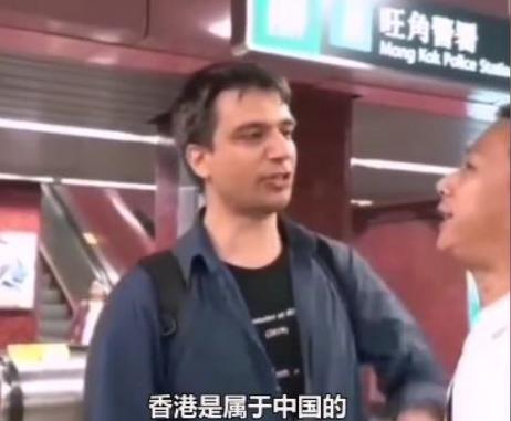 hg0088下载app地址,致那些常年混迹中国电影圈的外国熟脸