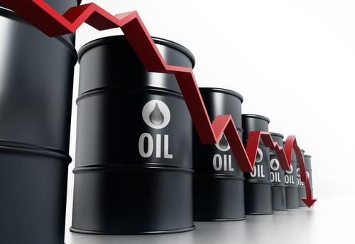 视频|姗姗来迟的OPEC+原油峰会 能挽救腰斩的油价吗?图片