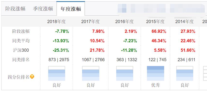 红树林国际登录地址_尽管全球车市不振 挡不住跨国零部件巨头投资中国市场