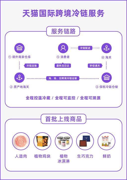 皇冠hg5588线路检测 - 冀东小镇集市:大姐卖包子1元1个大如圆盘,半天卖400个