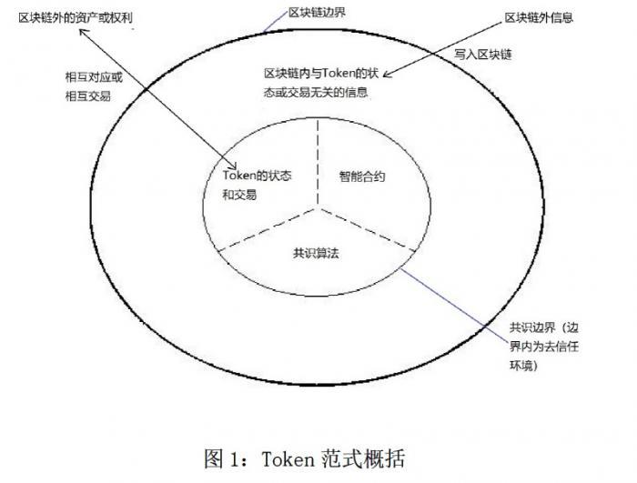 宝慱娱乐,上海最后的传呼电话亭 8旬老人坚守3平米电话亭25年
