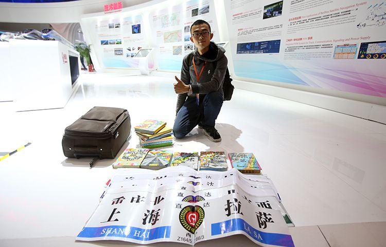 明陞代理登入·中国民用客机产业成败在此一举,C929项目至关重要绝不能失败