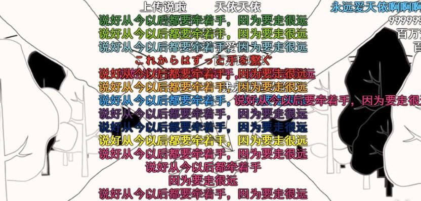 宝马娱乐狂猫峡谷|港股流行业绩杀 这只苹果概念股跌10%后上演绝地反击