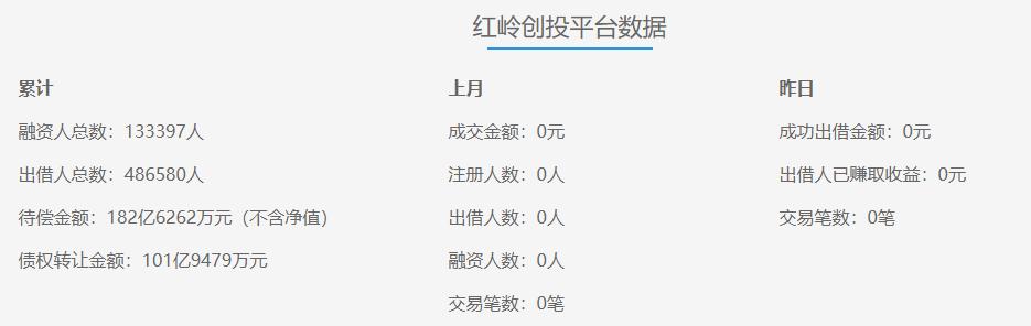 「鑫彩网页登陆」王金平:若我去拜托 韩国瑜那一票不会给朱立伦