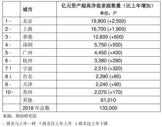 娱乐场信誉网站·中国教育研究:爱孩子,就要舍得用孩子!