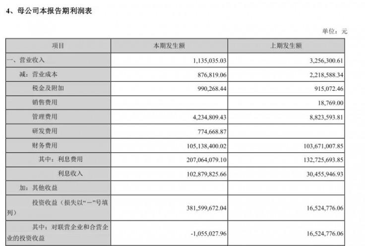 来博娱乐场官方下载 2019年10月14日岳阳市挂牌1宗其它用地 起始价11300.00万元