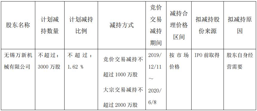 88娱乐场备用网址|习近平主席出席第二届中国国际进口博览会纪实