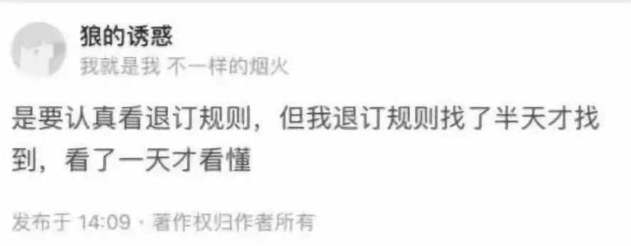 辉煌网址app_河南一万人获得这笔救命钱