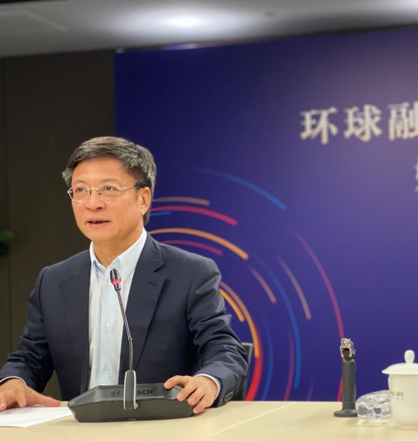 葡京游戏手机版,河南青海两省书记同步调整