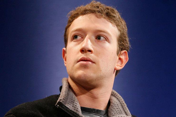 人脸识别惹的祸:脸书或将为700万用户赔偿350亿美元